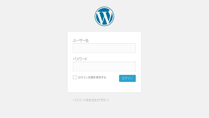 wp_post01