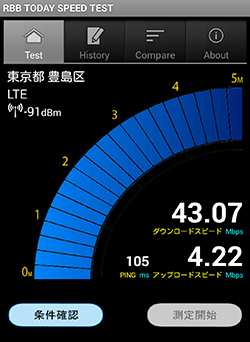 JR山手線「池袋駅」ホーム