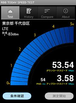JR山手線「東京駅」ホーム