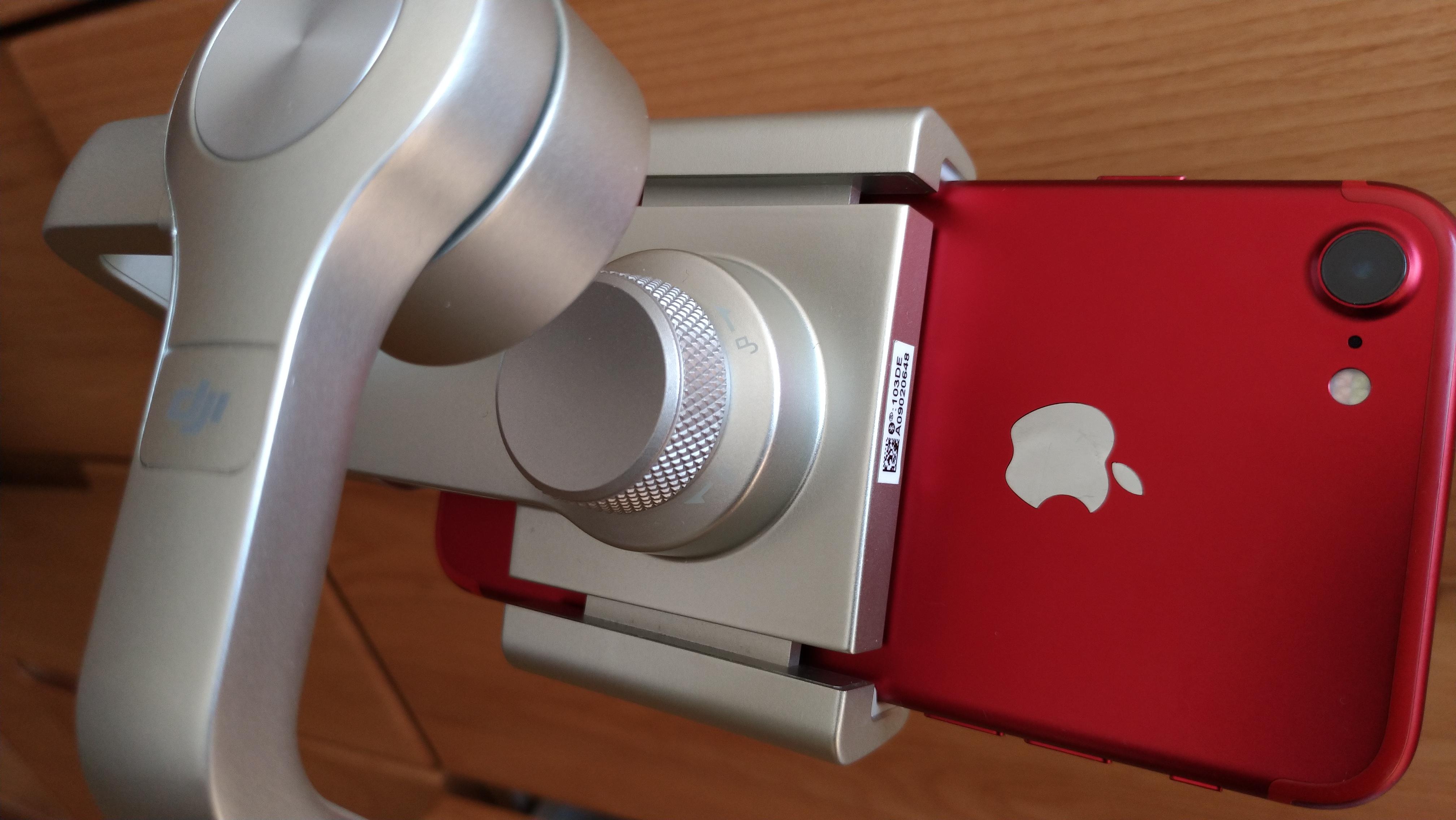 5.2インチのiPhone 7