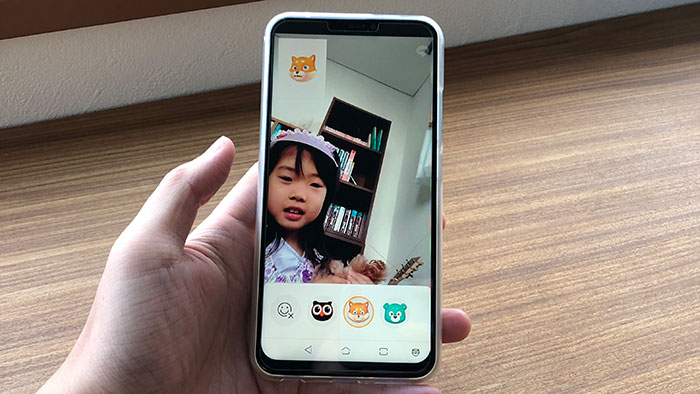 ZenFone5(ZE620KL)が買える格安SIM