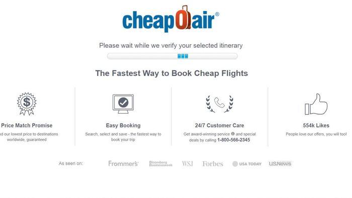 日系の航空券比較サイト