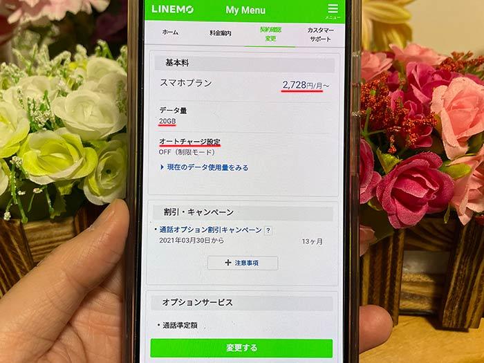 スマートフォン・携帯電話